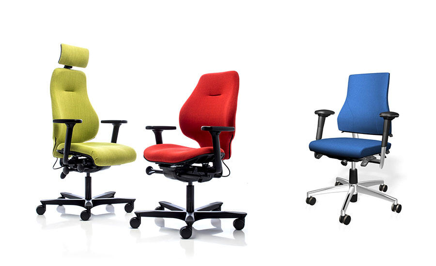 Best office chairs for pelvic pain