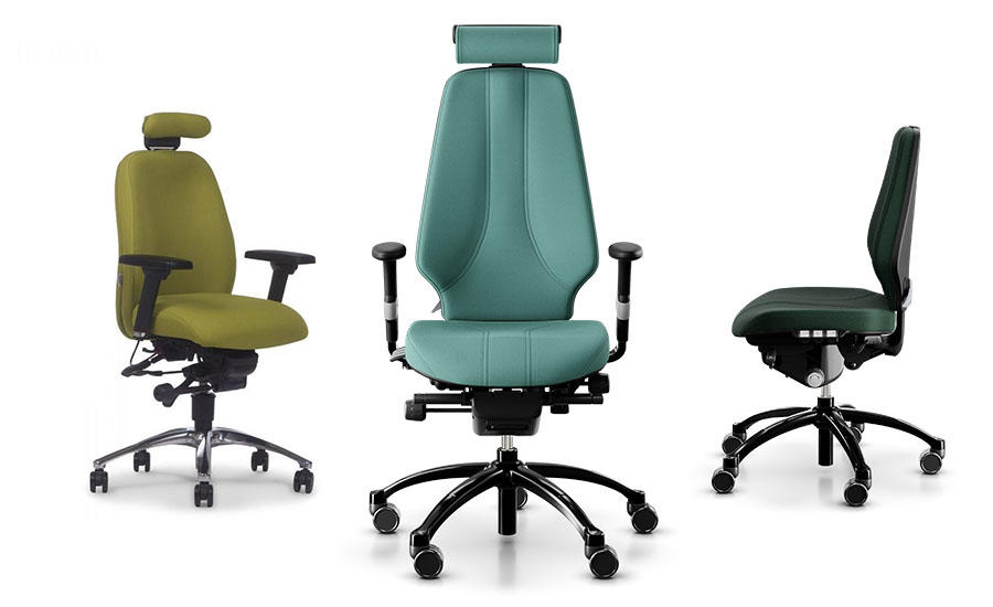 Best Office Chairs for Coccyx Pain